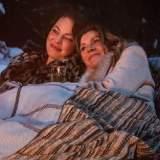 Firefly Lane Trailer und Filminfos