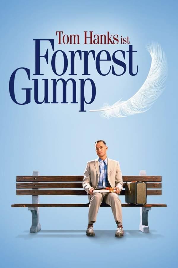 Forrest Gump Trailer