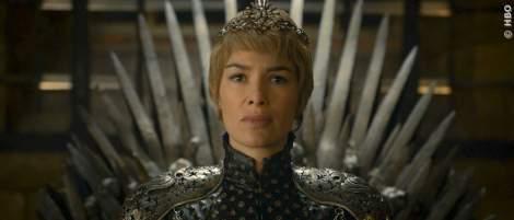 Game Of Thrones: Diese gelöschte Szene hätte die ganze Serie verändert - News 2021