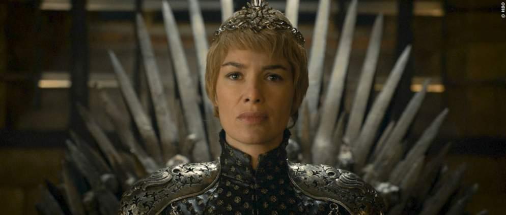 Game Of Thrones: Diese gelöschte Szene hätte die ganze Serie verändert