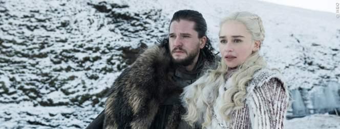 """Neue Serie ist erfolgreicher als """"Game Of Thrones"""""""