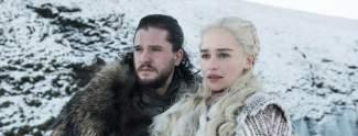 Game of Thrones: Neuer Trailer macht Fans wütend