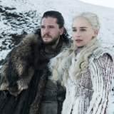 Game of Thrones: Neuer Trailer zur Serie macht Fans wütend