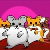 Hamster Dance Song: Fieser Ohrwurm, der deine Freunde nervt