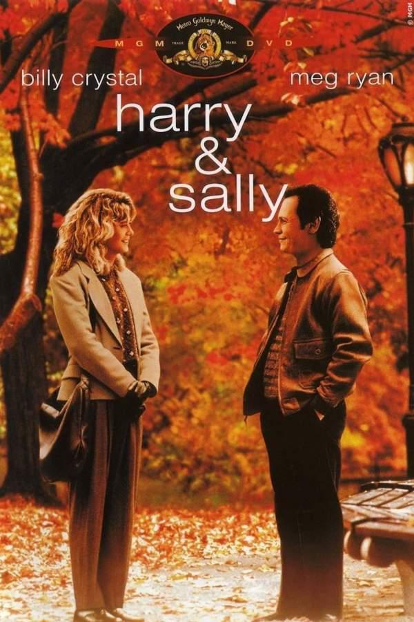 Harry Und Sally Trailer