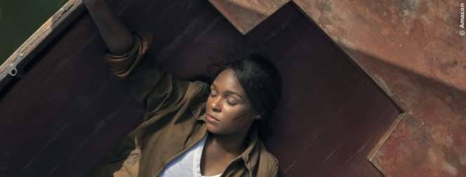 Homecoming: Staffel 2 hat Start-Termin bei Amazon