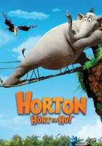 Horton Hört Ein Hu
