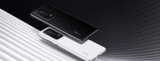 Huawei P40: Kamera Monster-Handy vorgestellt