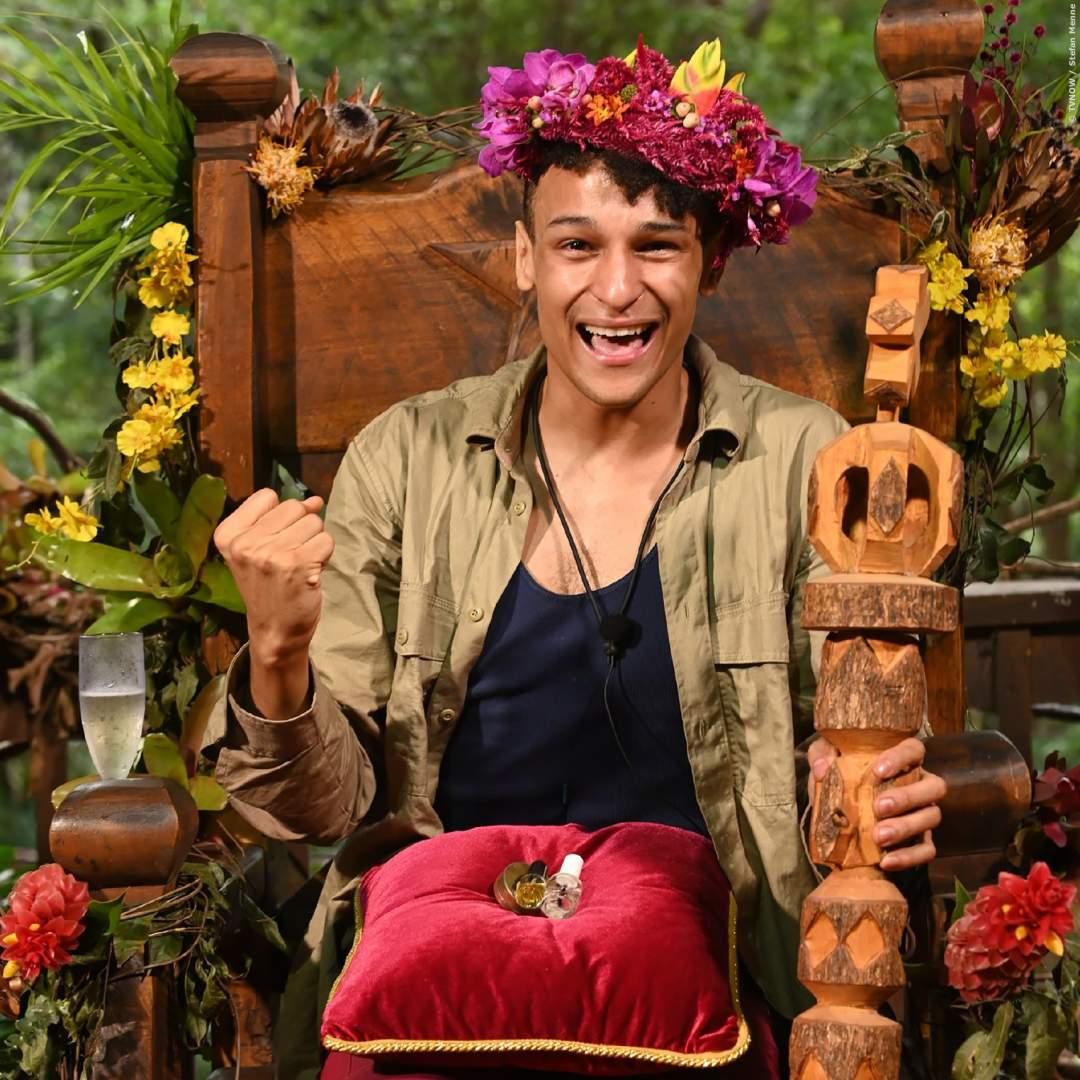 Dschungelcamp: Die Voting-Ergebnisse der 14. Staffel