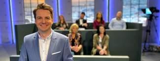 Im Namen des Volkes: Neue Gerichts-Show bei RTL 2