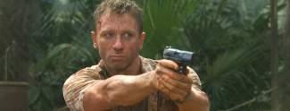 Daniel Craig: Seine besten 007-Filme