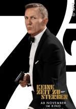 James Bond 007 - Die besten Bilder aus dem Film