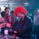 Kino Charts Deutschland: Die Top 10 vom 12.10.2020