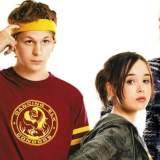 Juno Trailer und Filminfos