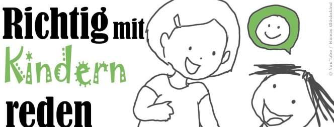Kindererziehung ohne Schimpfen: So schaffst du es