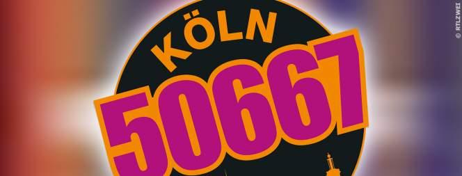 FUFIS #168: Köln 50667 - Jubiläum