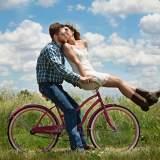 Sex oder Liebe - Der Tinder-Test