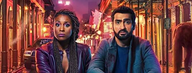 Netflix: Noch ein Blockbuster im Stream statt im Kino