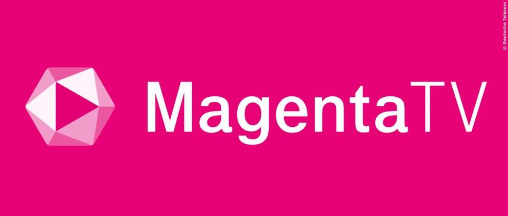 Sky Ticket bald auch bei Magenta TV