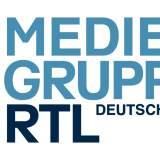 RTL Deutschland und G+J werden zusammengeführt - News 2021