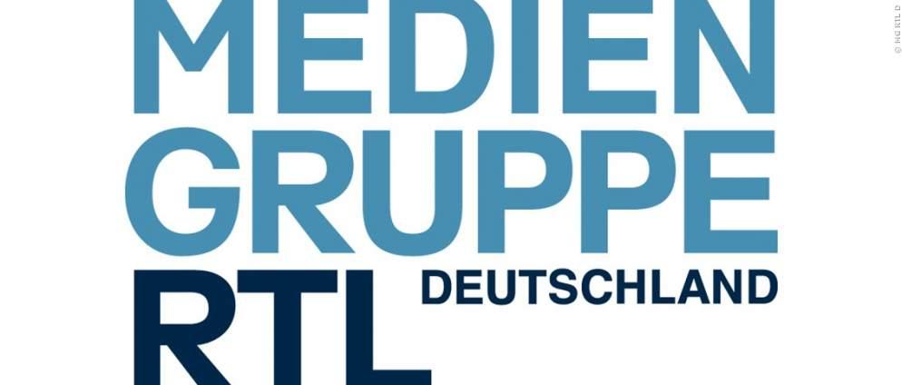 RTL Deutschland und G+J werden zusammengeführt