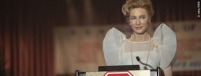 Mrs. America: Neue Dramaserie startet in Deutschland