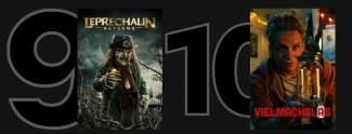 Netflix Charts: Die Top 10 des Tages