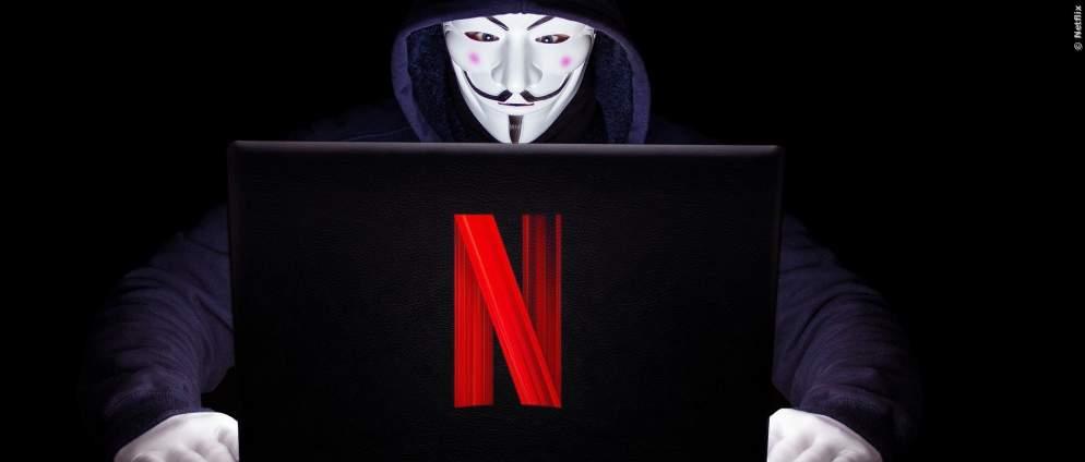 Netflix löscht diese Filme im Oktober