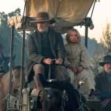 Neues aus der Welt Trailer und Filminfos