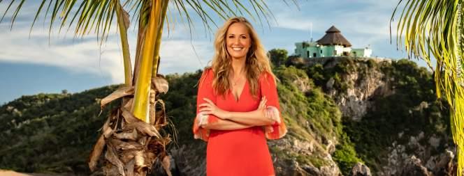 Paradise Hotel: Staffel 2 startet im Sommer 2020