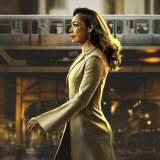 Pearson Staffel 2: Suits-Nachfolger abgesetzt