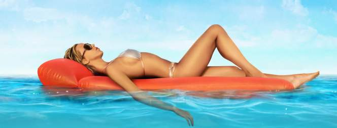 Gute Filme: Bikini Filme Top 10