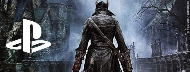 Die 25 besten Spiele für die PlayStation 4