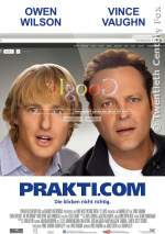 Prakti.com