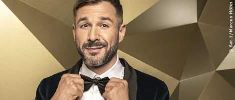 """So läuft """"Promi Big Brother"""" 2021 - 44 Live-Shows in drei Wochen - News 2021"""