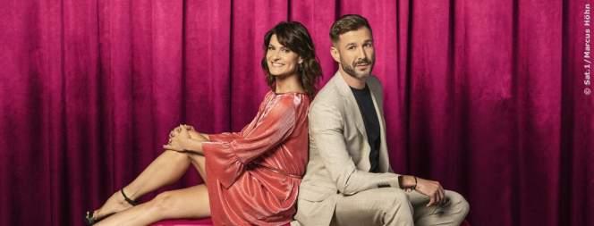 Promi Big Brother: Neuer Star zieht heute live ein