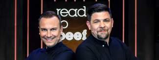 Ready to Beef: Staffel 2 exklusiv bei TVNOW