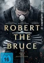 Robert The Bruce- König Von Schottland