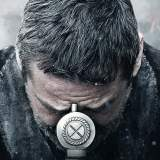 Robert The Bruce Trailer und Filminfos