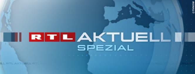 Corona-Krise: Sondersendung bei RTL heute um 20:15 Uhr