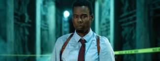 SAW: Spiral - Kinostart im Juni ist abgesagt