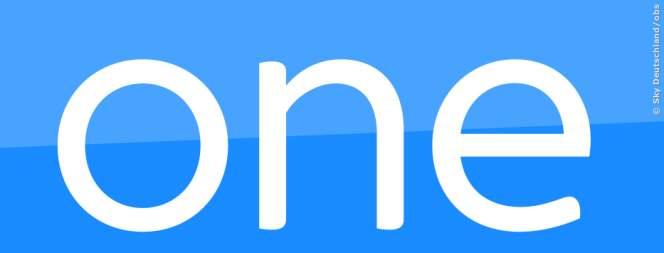 Sky 1 bekommt neuen Namen - Serien-Offensive