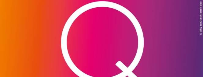 Sky Q App für LG Smart TVs