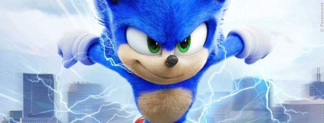 Sonic The Hedgehog 2: Fortsetzung bestätigt