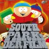 South Park: Der Film - Größer, Länger, Ungeschnitten Trailer und Filminfos