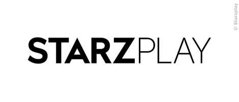 Starzplay Abo - Exklusive US-Serien - #Ad - News 2021