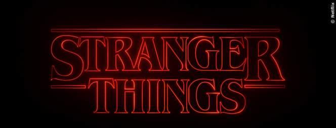 Stranger Things Staffel 4: Start auf Netflix