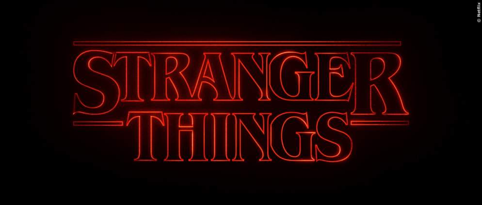 Stranger Things Staffel 4 führt vier neue Figuren ein