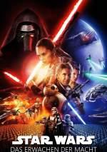 Star Wars: Episode 7 - Das Erwachen Der Macht