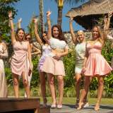 Temptation Island: Staffel 2 - Das sind die Single-Frauen